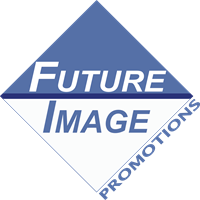 Future Image Promotions