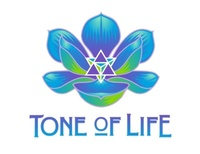 Tone of Life