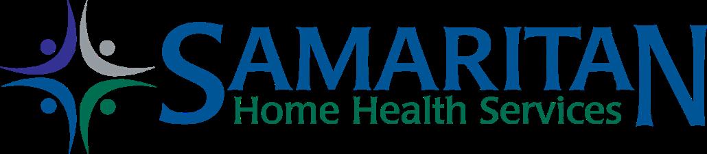 Samaritan Home Health Services