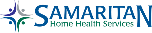 Gallery Image Samaritan_Home_Health_LOGO.png