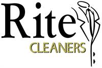 Rite Dry Cleaners