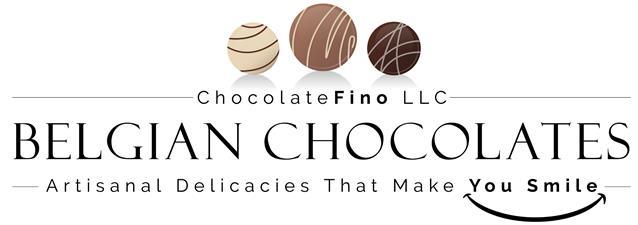 Belgian Chocolates (ChocolateFino LLC)