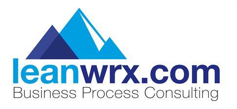 Leanwrx Consulting, LLC