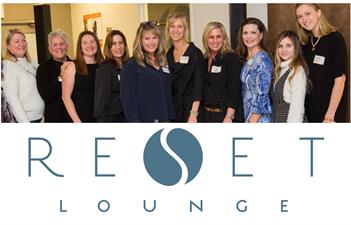 ReSet Lounge LLC