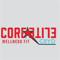 Core Elite Wellness Fit Cryo