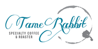Tame Rabbit Specialty Coffee & Roaster
