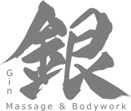 Gin Massage & Bodywork