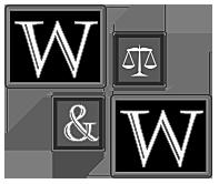 Wilson & Wilson Co., L.P.A.
