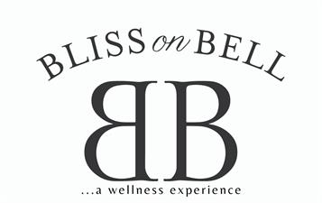 Bliss on Bell...a Wellness Experience