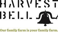 Harvest Bell Farm