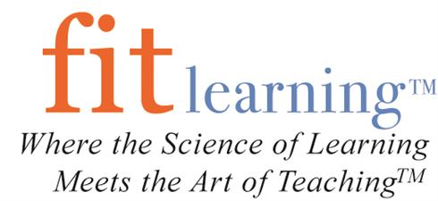 Fit Learning Cleveland