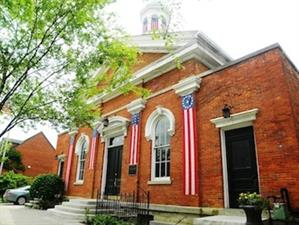 Chagrin Valley Chamber of Commerce