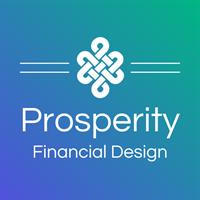 Prosperity Financial Design