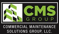 Commercial Maintenance Solutions Group, LLC.