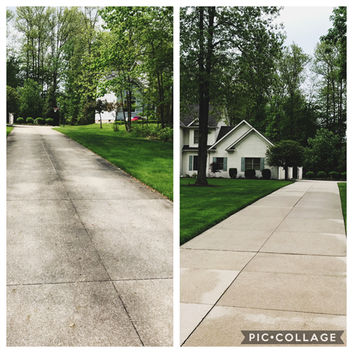 Gallery Image driveway.png