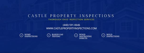 Castle Property Inspections
