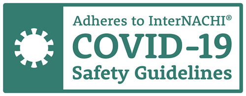 Gallery Image Covid19_Logo.png