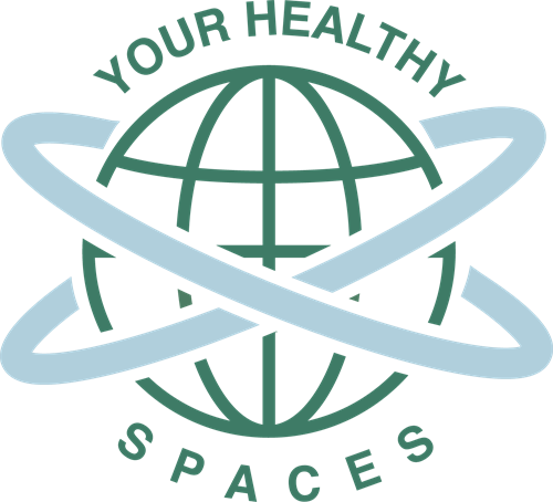 Your Healthy Spaces