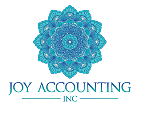 JOY ACCOUNTING INC