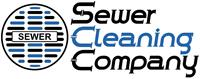 Sewer Cleaning Company