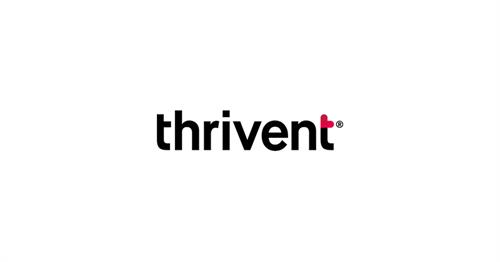Gallery Image thrivent_background.jpg