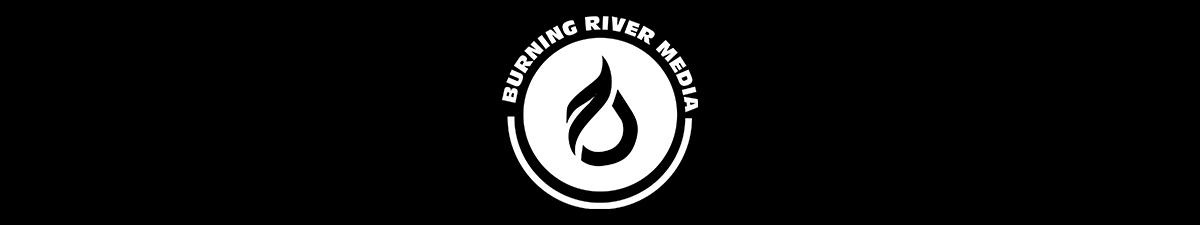 Burning River Media