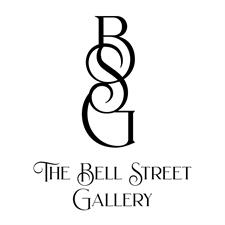 The Bell Street Gallery