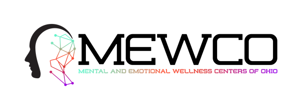 Mental and Emotional Wellness Centers of Ohio