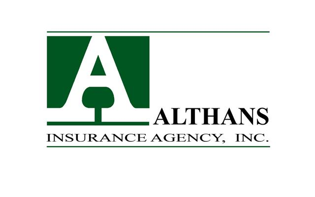 Althans Insurance Agency, Inc.