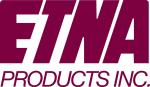 Etna Products, Inc.