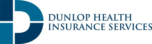 Dunlop Health Insurance Services, LLC