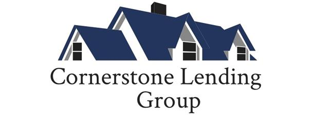 Cornerstone Lending Group LLC