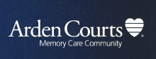Gallery Image AC_logo.PNG