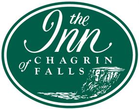 Inn of Chagrin Falls, The