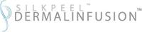 Gallery Image silkpeel-logo.jpg