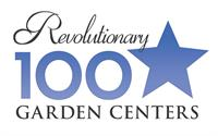 We are an award winning garden center