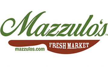 Mazzulo's Market