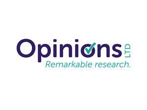 Opinions, Ltd.
