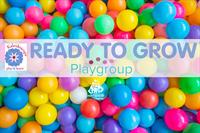 Ready to Grow Playgroup