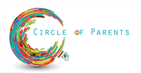 Circle of Parents