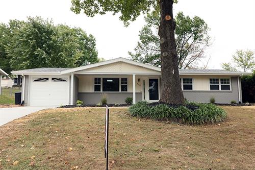 810 Parkfield - Parkway S SD - SOLD