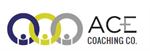 Ace Coaching Company
