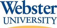 Webster University - Westport
