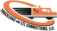 Truckload and LTL Connections, LLC