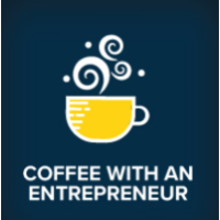 Coffee with an Entrepreneur - Palbinder Badesha