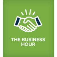 The Business Hour