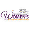 7th Annual Riverside County Women's Leadership Conference - September 13, 2018