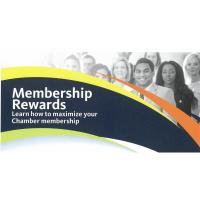 Membership Rewards (POSTPONED - next one is June 11)