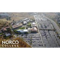 Norco College Open House