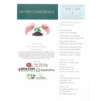 HR Pro Conference